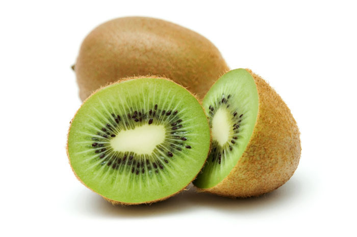 figure friends  cold and flu season treat  kiwifruit, Beautiful flower